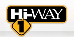 Hi-Way 1
