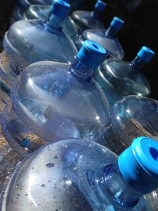 bottle-956180_640